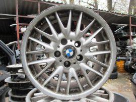 """BMW E46 alufelni garnitúra 17"""" M"""