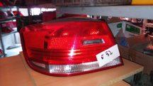BMW E92 Coupe H.lámpa