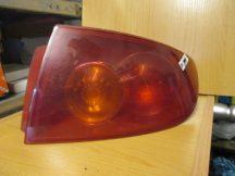 Mazda 3 BK.S. hátsó lámpa jobb