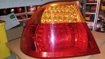 BMW e-46 coupe h.lámpa