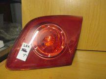 Mazda 3 BK.H. hátsó belső  lámpa jobb