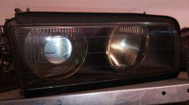 BMW E-38/1 Fényszóró jobb