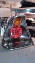 BMW E-46 Compact hátsó lámpa bal.