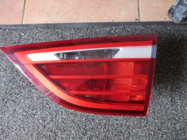 BMW 2. hátsó belső lámpa bal.F46