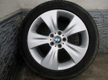 "BMW X5 19""-E70,E53 alufelni garnitúra"