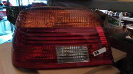 BMW e-39 hátsó lámpa bal