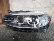 bmw F34.(3-as GT) fényszóró. bal