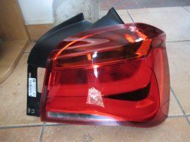 BMW F20 LCI hátsó lámpa ,jobb
