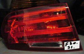 BMW f30,f31 hátsó lámpa ,jobb.belső