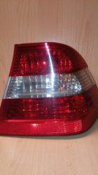 BMW e-46/2 hátsó lámpa jobb