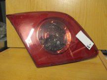Mazda 3 BK.H. hátsó belső  lámpa bal.