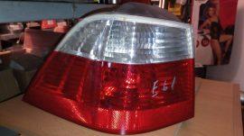 BMW e-61 hátsó lámpa bal