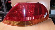BMW e-65 hátsó lámpa jobb
